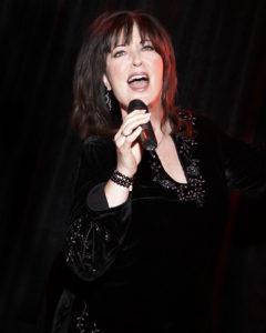 Ann Hampton Callaway promo pic